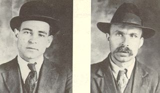 History of the Roaring Twenties: The Sacco and Vanzetti Trial