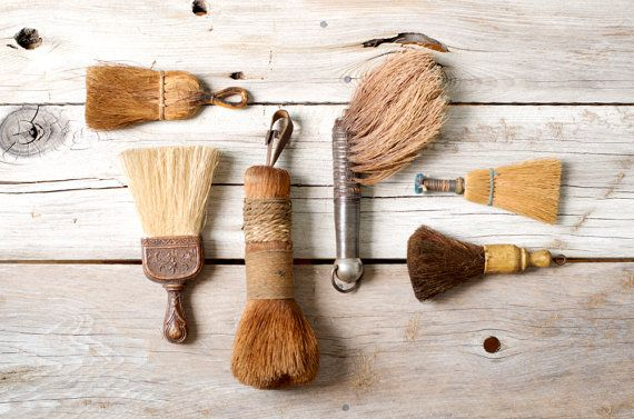 724 Best Images About Antique Brooms On Pinterest Straw