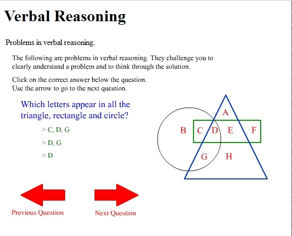 examkrackers verbal reasoning and math pdf