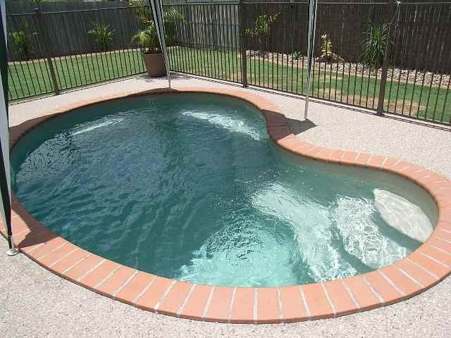 105 Best Images About Pool Ideas On Pinterest Bali Swimming Pool Designs And Swimming Pool Prices