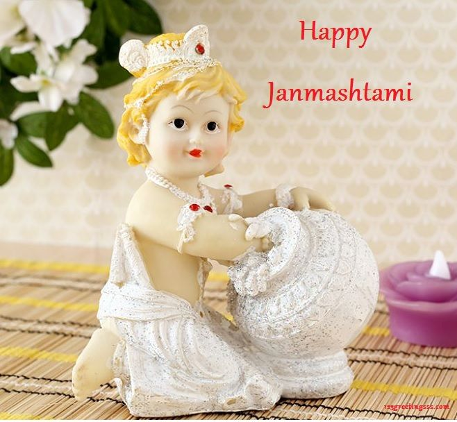 Janmashtami is easily one of the most important religious events for most Hindus. But, is it possible to make Janmashtami special without having to spend a lot? As a matter of fact it is. This blog will show you five unique ways of making this grand festival special.