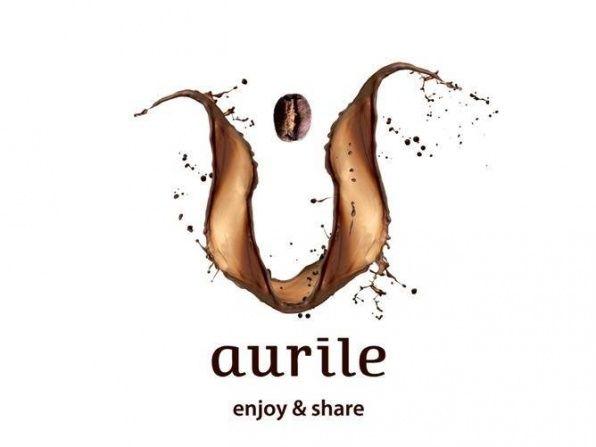 Aurile Koffie | Luchtjes & Snufjes