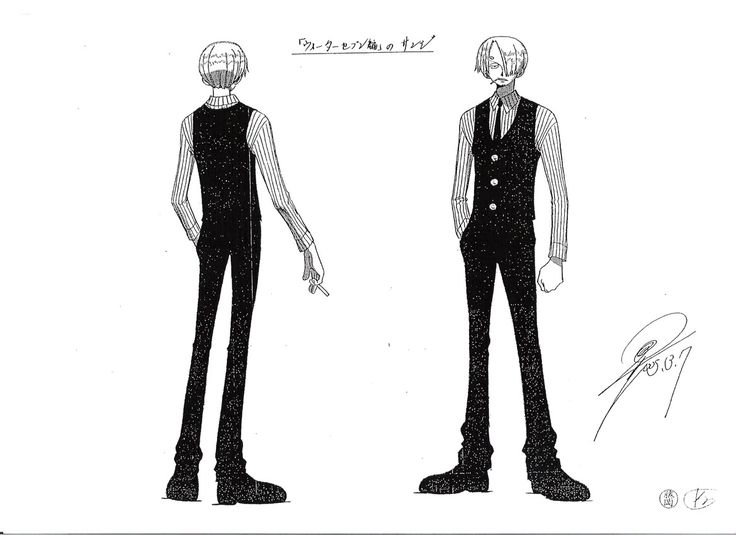 Character Design One Piece : Best one piece character design images on pinterest