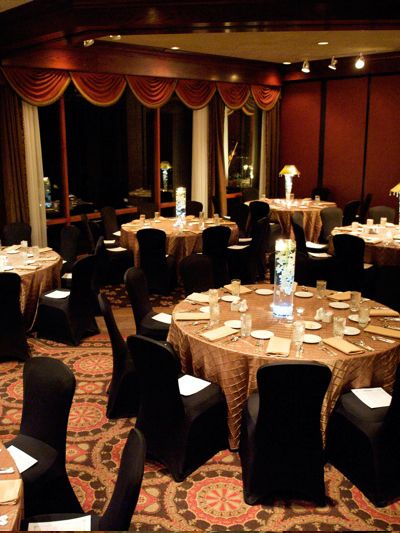 13 Best Images About Chair Cover Ideas On Pinterest