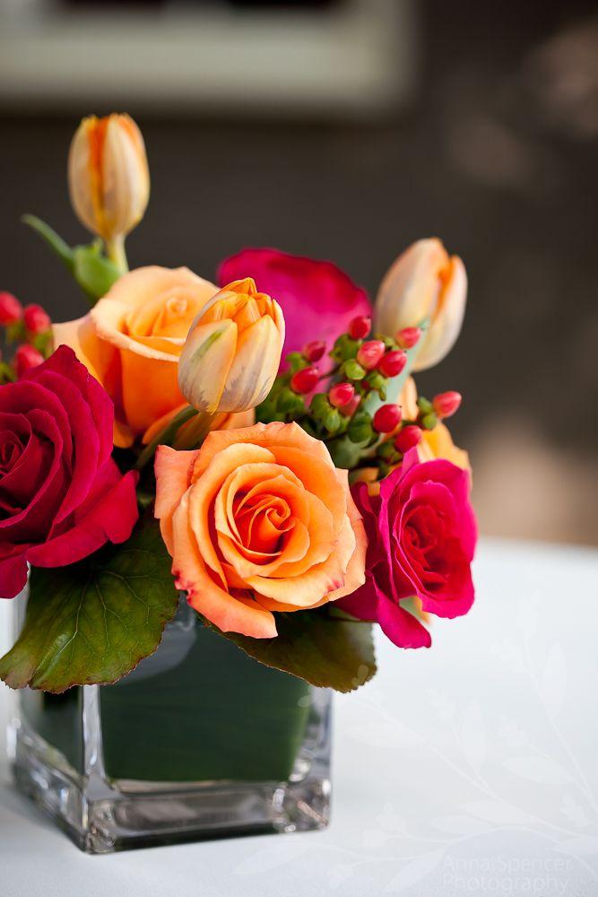 anna and spencer photography floral centerpieces darryl wiseman flowers piedmont park atlanta. Black Bedroom Furniture Sets. Home Design Ideas