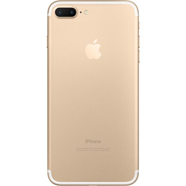 iPhone 7 Plus ❤ liked on Polyvore featuring accessories, tech accessories, phone, eletronico and fillers