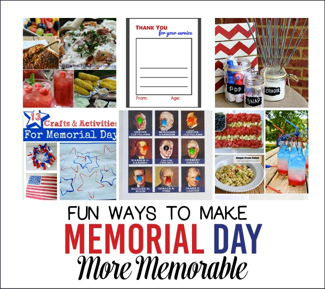Best 10 memorial day decorations ideas on pinterest for Memorial day weekend ideas