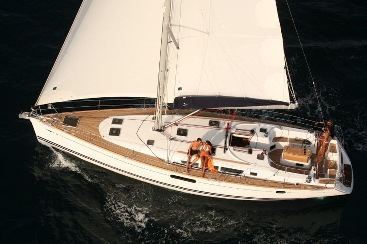 Mykonos Exclusive Yacht Charters & Speed Boat Rentals. Daily cruises around Mykonos www.mykonosexclusive.com