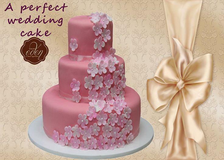 #Cake #Weddingcake #Weddingdiaries #occasion #festival #Perfectcake #cakesarefun #celebratewithcakes #daleseden #dalesedencakeshop