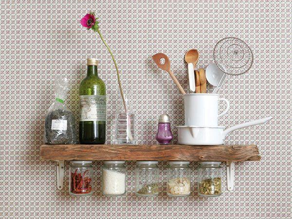 80 best Küche Inspiration images on Pinterest At home, Beverage - küche in polen kaufen