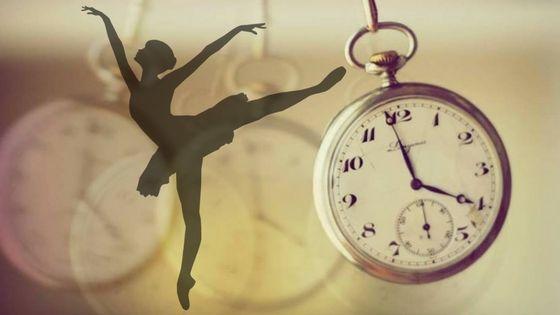 ELEMIS Italia è orgogliosa di supportare il Galà di Danza TEMPO, con i danzatori di I.M. ART e le coreografie di Isabella Meregalli. Lo spettacolo avrà luogo il 1° Giugno 2017, presso l'Auditorium di Seregno (Mb). Ci siamo innamorati subito del concept di TEMPO. Ascoltare Isabella Meregalli descrivere il tempo ed i suoi molteplici significati, …