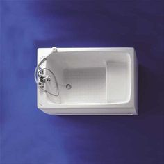 17 Best 1000 images about Tiny house appliances on Pinterest Toilets