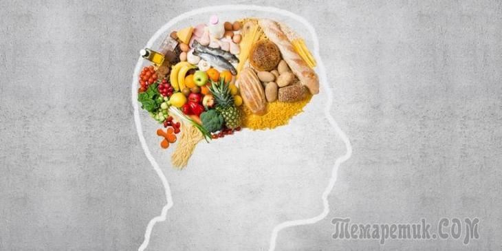 Народные средства для чистки и укрепления кровеносных сосудов головного мозга