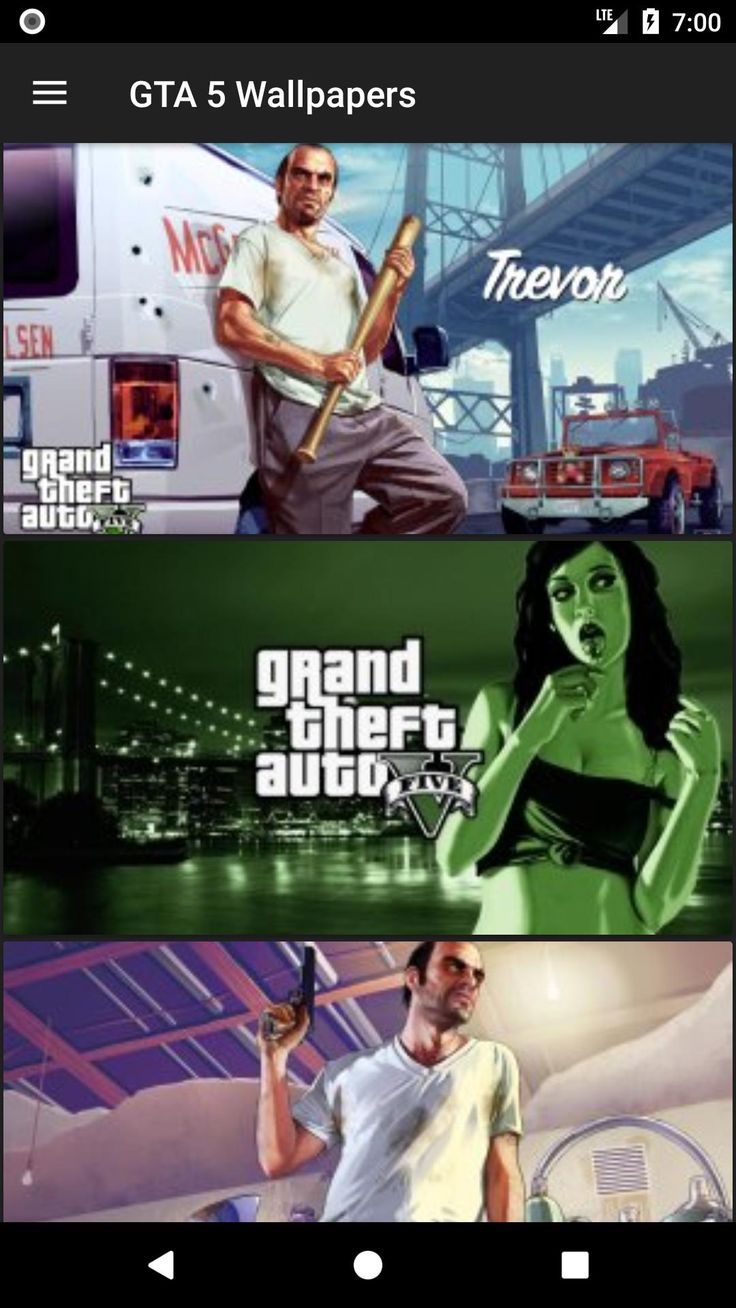 Trevor Gta V Wallpaper Iphone trevor gta v wallpaper