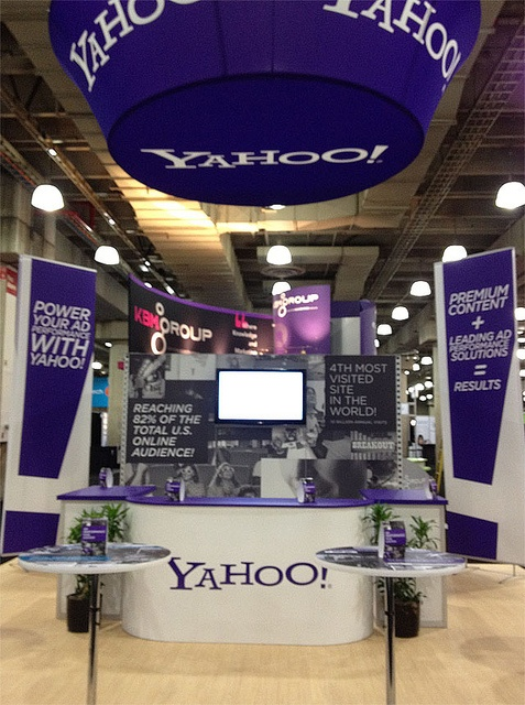 Exhibition Stand Hire York : Best images about blazer rental exhibits on pinterest