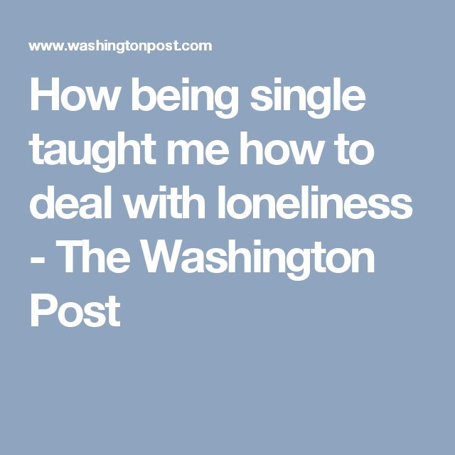 washington boro divorced singles Looking for washington borough homes for sale we have comprehensive homes for sale in pennsylvania at re/max.