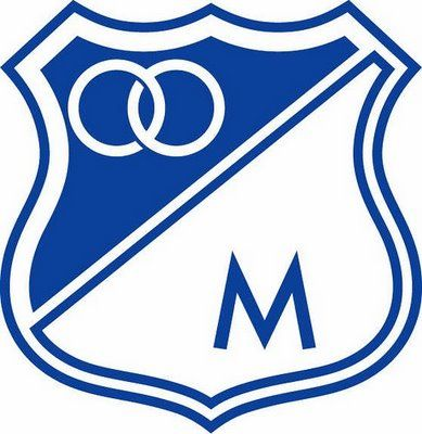 Millonarios FC - Colombia