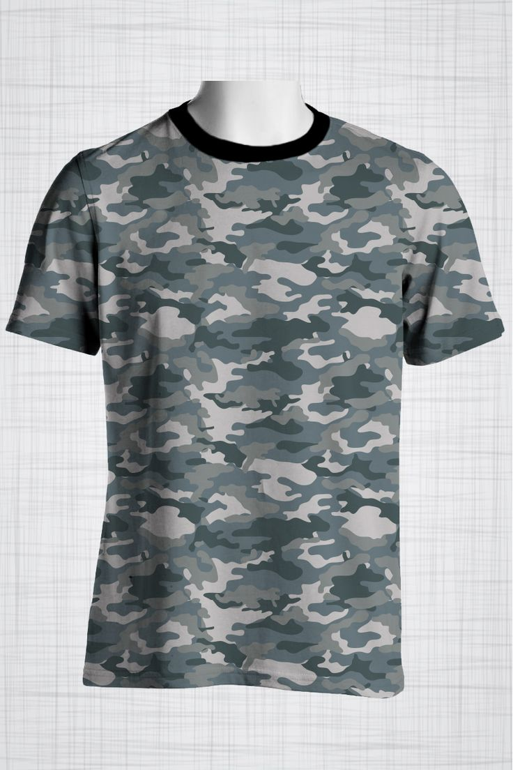 CAMO Collection  Fabric for this top is a lightweight polyester cotton fabric that:  - absorbs moisture  - transfers body perspiration away from the skin  - breathable and lightweight - tear resistant  - shrink resistant - quick drying  - comfortable $15 a singlet and $20 a T-shirt!  #plussizemensclothing #plussizemenswear#plussizeclothing #plussizeboutique#plussize #plussizeshirts#plussizemenswear