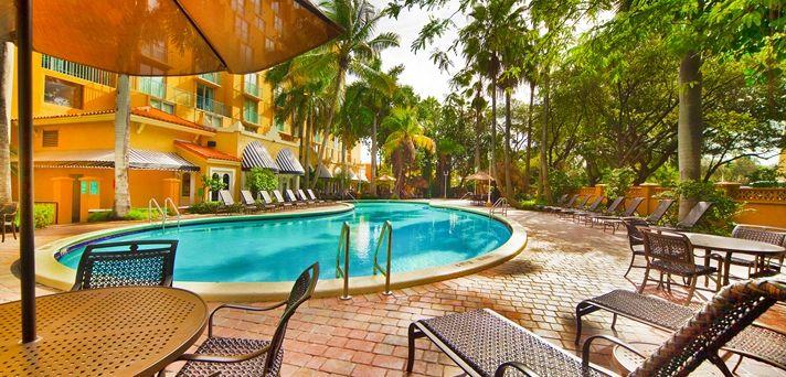Tabara SUA limba engleza americana MIAMI & ORLANDO - FLORIDA Cazare Embassy Suites Hotel Miami 4* School: Miami Dade College http://mara-study.ro/ro/produs/vezi/Tabere+de+Grup/id/2285/74/77/filtru/2/display/Tabara+engleza+americana+MIAMI+%26+ORLANDO+-+FLORIDA++%28cu+insotitor%29