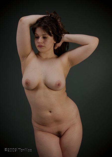 free english erotic amateur women photo