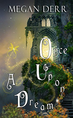 Once Upon a Dream by Megan Derr https://www.amazon.com/dp/B01MDN4FX8/ref=cm_sw_r_pi_dp_x_1zBrybV6WJRGV