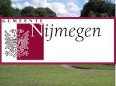 Voor Gemeente Nijmegen heeft Buzzmij gewerkt aan het promoten van Startersbeurs. De Startersbeurs is een werk-leer traject voor jongeren die moeite hebben met het vinden van een baan in hun vakgebied. Via de beurs krijgen jongeren in de leeftijd van 18 tot en met 26 jaar die klaar zijn met hun opleiding de kans om zes maanden werkervaring op te doen bij een bedrijf naar keuze, met een extra mogelijkheid om een scholingsbudget op te bouwen.