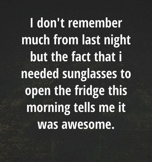 Hangover Quotes Impressive 12 Best Hangover Kits Images On Pinterest  Dating Funny Stuff And