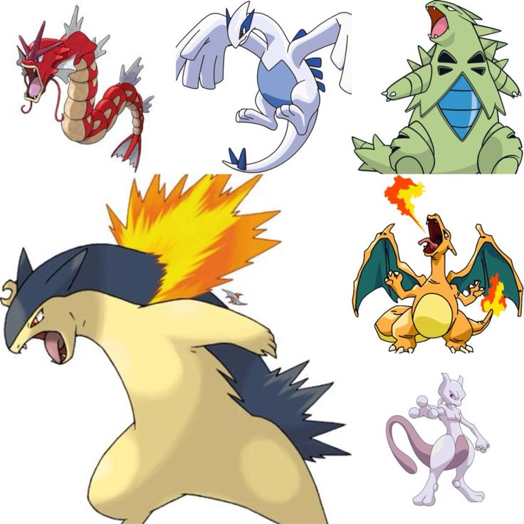 Typhlosion and tyranitar sex movie download
