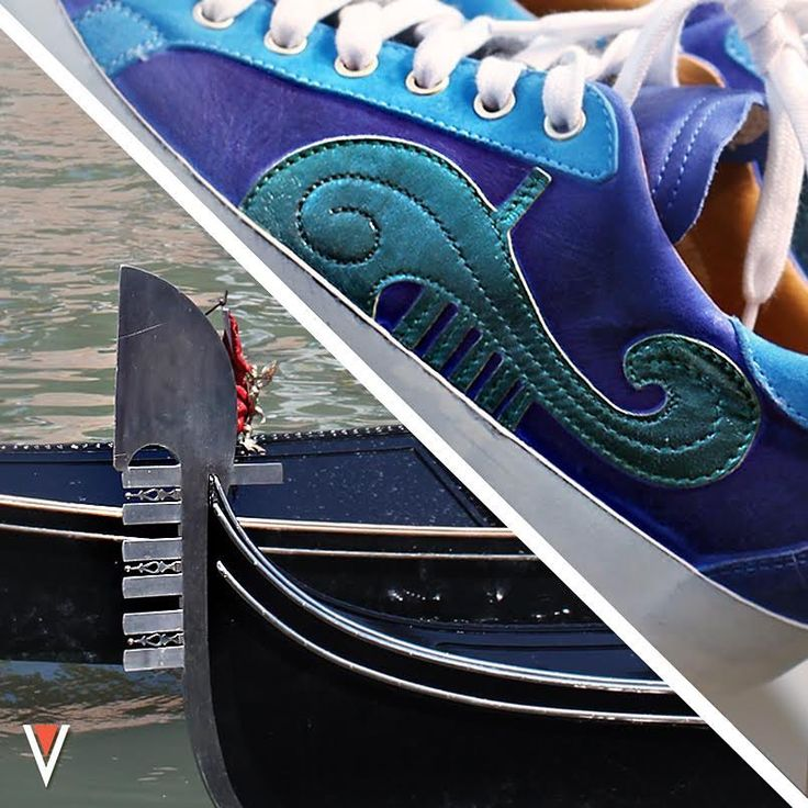 The magical city of Venice is a constant source of inspiration for our creations, as Snecity clearly shows!