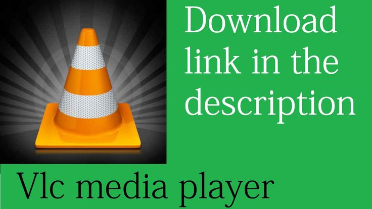 VLC media player | vlc media player free | vlc media player update | fre...
