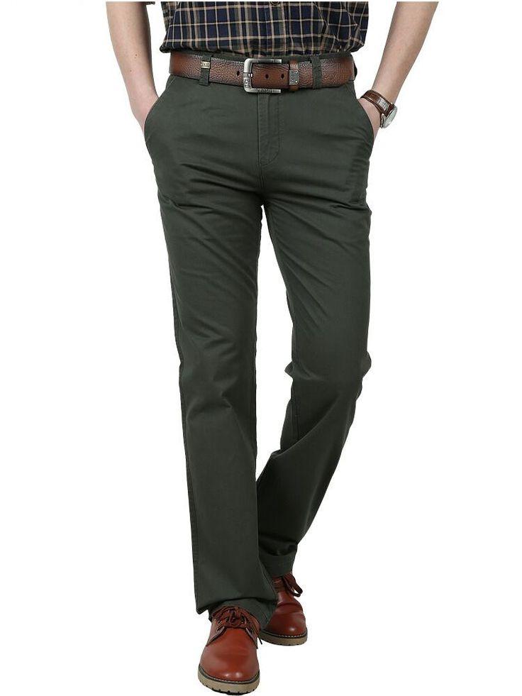 Amazon.com : Columbia Men's Pilsner Peak Pants : Clothing