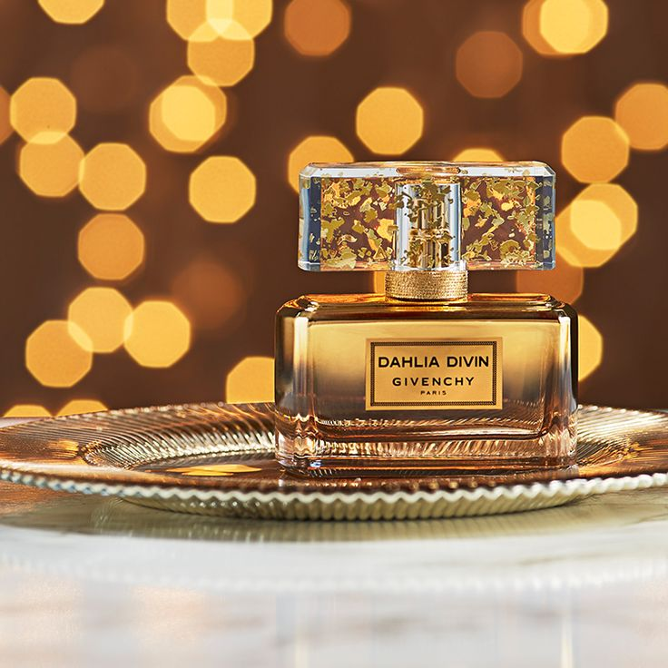 We're serving haute couture on a gold plate. #Givenchy