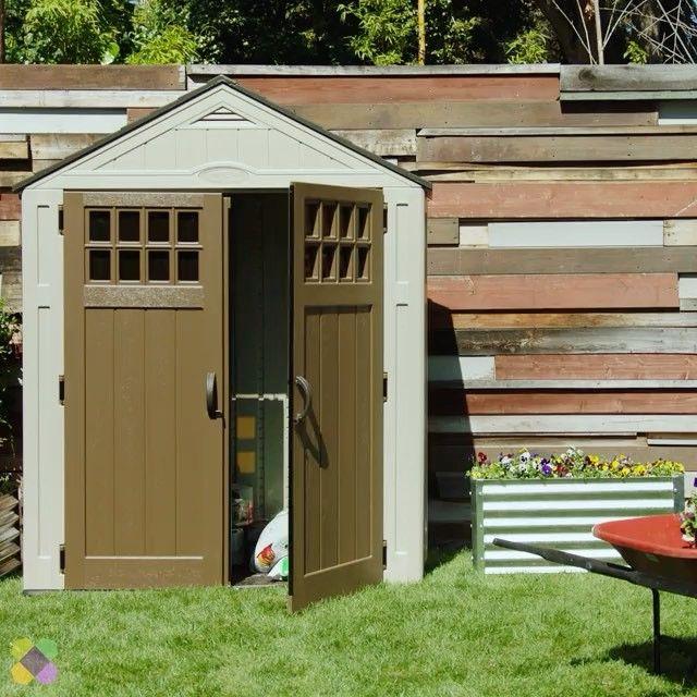1000 Ideas About Porch Storage On Pinterest: Best 25+ Outdoor Storage Ideas On Pinterest