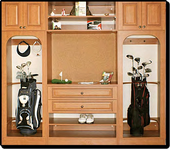 15 best Pub golf room images on Pinterest | Pub golf, Golf room ...