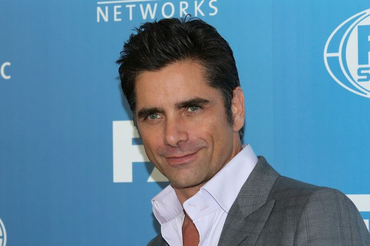 John Stamos Filmed This Funny Video To Help A Man Propose To His Girlfriend