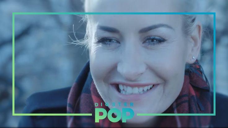 Sarah Connor - Bedingungslos (Official Video)