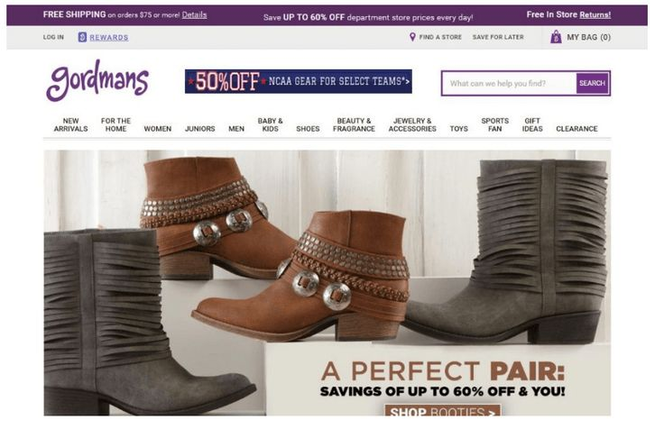 Gordmans Coupon Codes 2016   Printable Coupons, Grocery & Coupon Codes