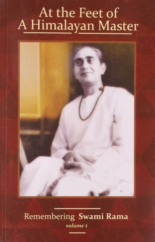 ?Swami Rama of the Himalayas was one of the most influential spiritual teachers of the 20th century, helping launch the holistic health movement and .......