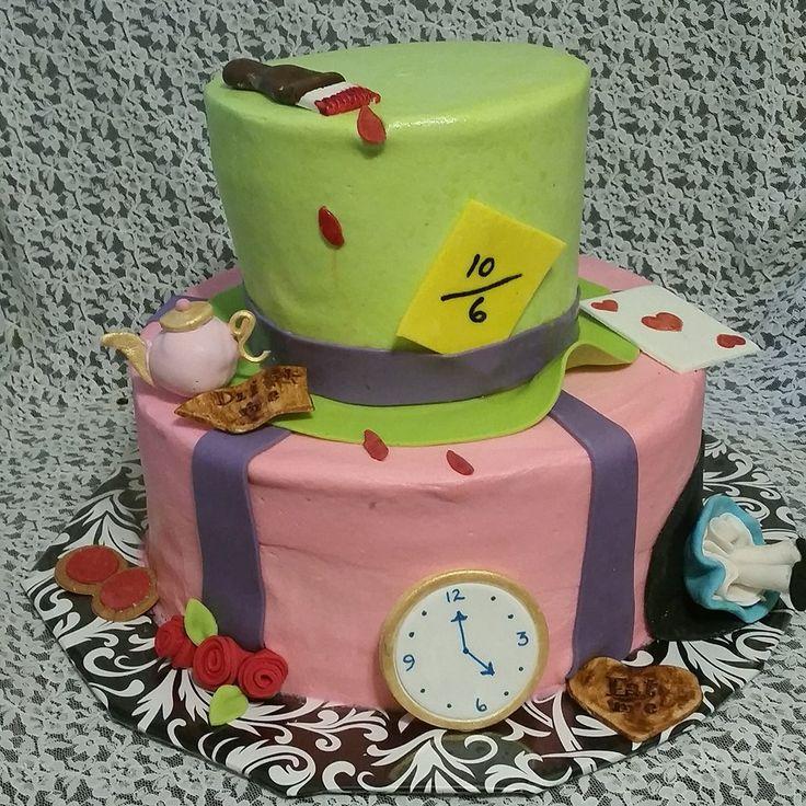 Birthday Cakes Green Bay Wi