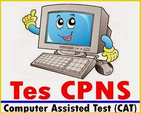 Download Aplikasi CAT CPNS 2014 - INFO CPNS 2014  #cpns #cpns2014 #CAT #lowongankerja #soalCPNS