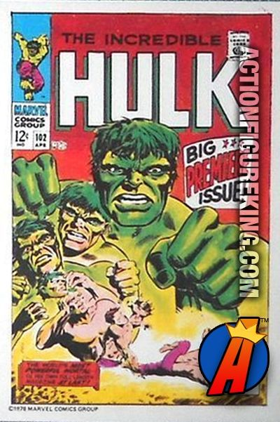 hulk 1978 coloring pages - photo#38