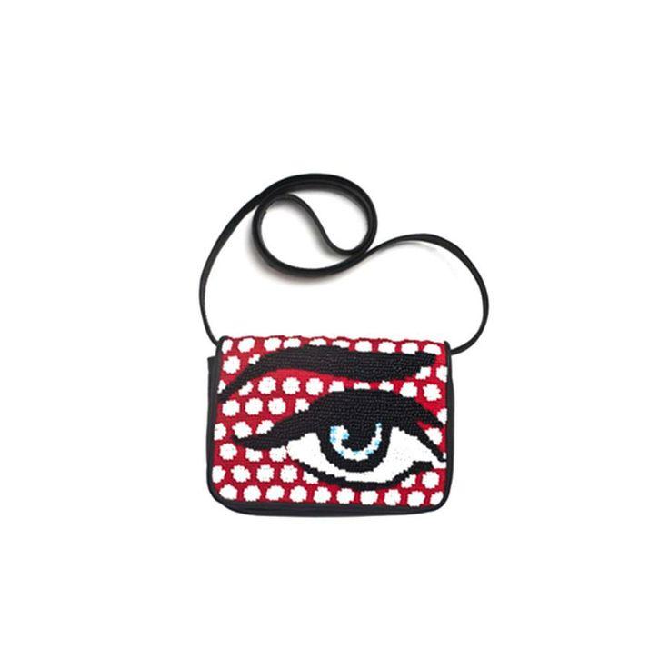 Sarah's Bags