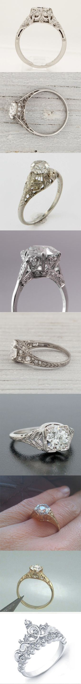 best jewelry images on pinterest earrings engagement rings and