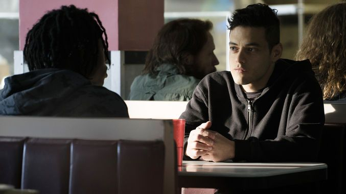 Episodes | Mr. Robot | USA Network