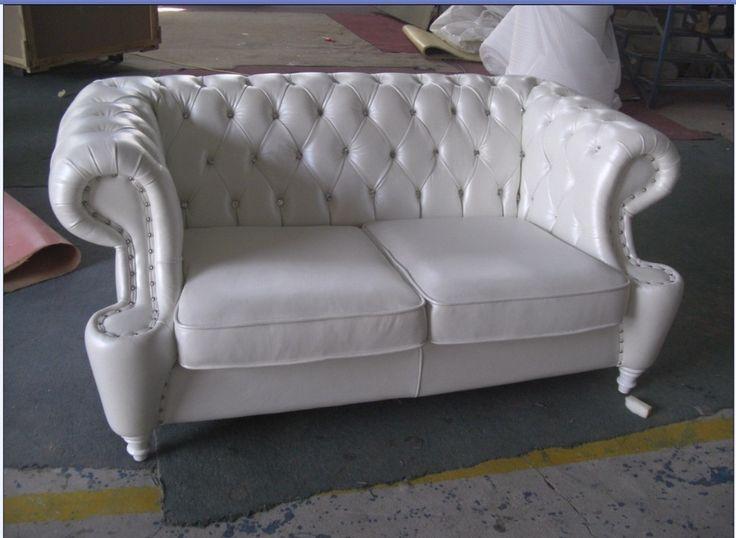 196 best post modern style images on pinterest cheap for Cheap designer furniture hong kong