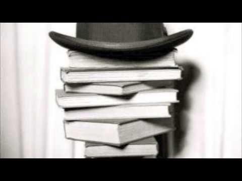 ▶ El Manifesto Cluetrain - YouTube