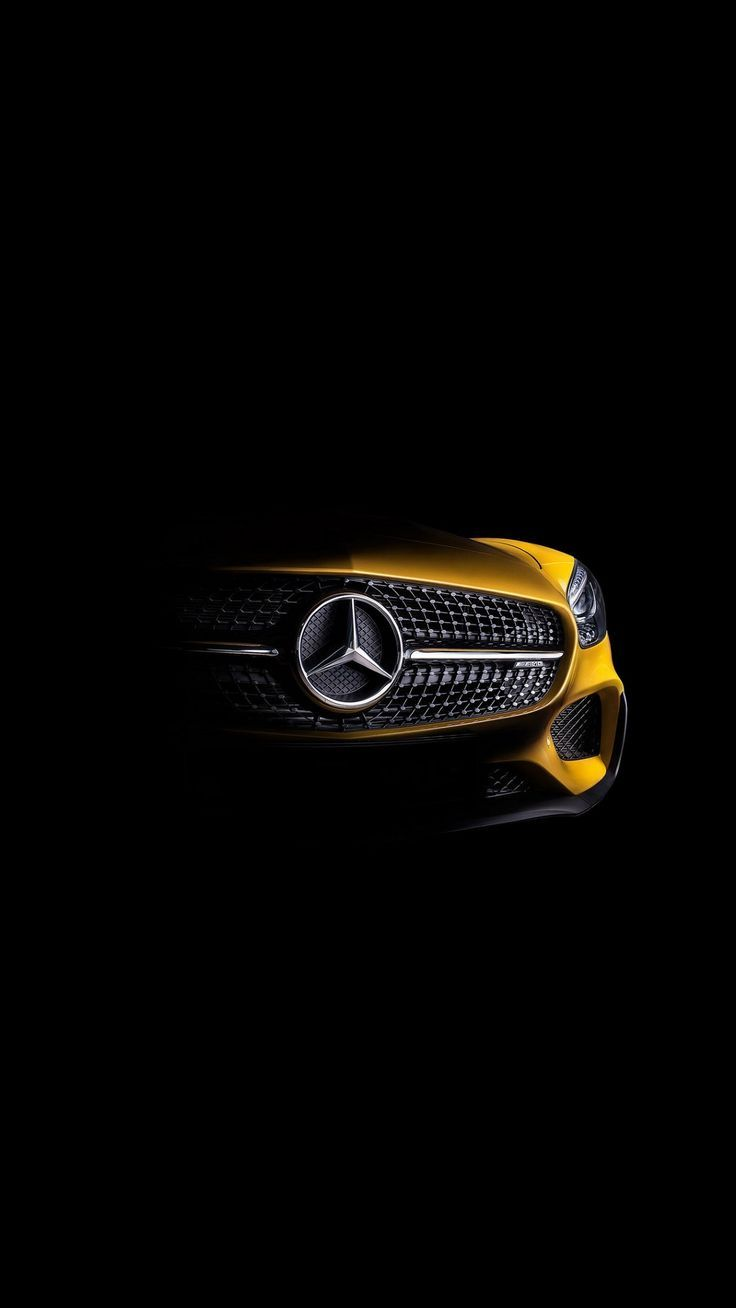 Freeios7 With Images Mercedes Benz Wallpaper Mercedes Benz