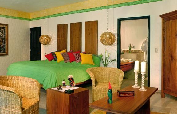 Hotel en Guanajuato
