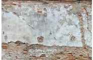 Steinen Wand Venedig 3 - € 13,95 pro m2! Fototapete nach Maß