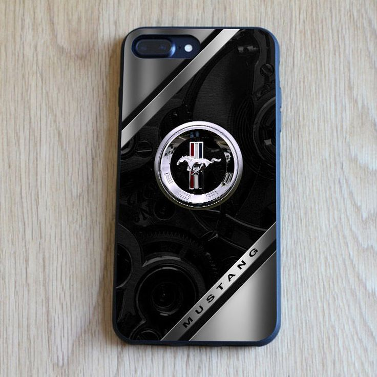New Rare Ford Mustang Custom For iPhone 6/6s,6/6s+,7,7+ Print On Hard Case #UnbrandedGeneric #cheap #new #hot #rare #iphone #case #cover #iphonecover #bestdesign #iphone7plus #iphone7 #iphone6 #iphone6s #iphone6splus #iphone5 #iphone4 #luxury #elegant #awesome #electronic #gadget #newtrending #trending #bestselling #gift #accessories #fashion #style #women #men #birthgift #custom #mobile #smartphone #love #amazing #girl #boy #beautiful #gallery #couple #sport #otomotif #movie #ford #mustang…